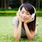 Radiozenders met Nederlandstalige muziek