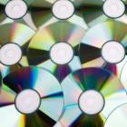 Meezingen met een lied op cd of mp3 binnen jouw stembereik
