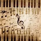 Muziek en dementie: quiz, zingen, luisteren, musiceren