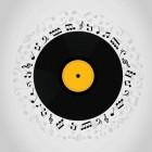 Grammofoonplaten digitaal opnemen