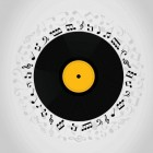 Vinyl LP's: kwaliteit, charme & waarde van oude platen