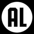 Gratis Nederlandse films online kijken of downloaden