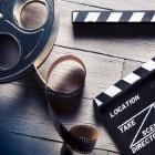 De geschiedenis van de film