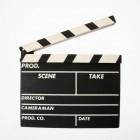 Tips voor je film