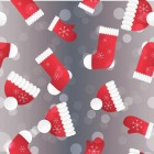 Gezellige kerstfilms voor 2013