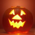 Films voor Halloween
