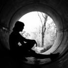 Serie '13 Reasons Why': achtergrond en verhaallijn