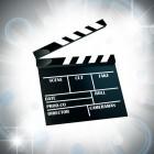 Acteurs die Method Acting gebruiken