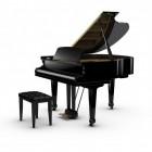 Piano of vleugel kopen – waarop moet je letten?