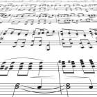 Muziek arrangeren, bewerken, transcriberen of orkestreren