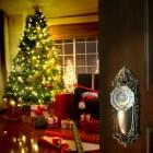 Kerstmuziek voor de altblokfluit na Wikifonia