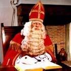Sinterklaasjournaal 2018 en Intocht Sinterklaas Zaanstad