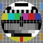 Bassie en Adriaan: de tv-shows