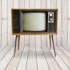 Recensie TV Serie: Lie To Me