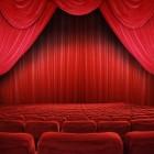 Theater: Wim Helsen prutst niet