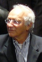 Regisseur Ruggero Deodato in 2008 / Bron: Sebb, Wikimedia Commons (Publiek domein)