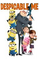 Minions Verschrikkelijke Ikke En Despicable Me Films Minions