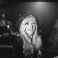 Lynsey de Paul / Bron: AVRO / Wikimedia Commons