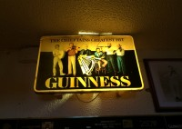 Guinness is Good for You / Bron: Jeanet de Jong