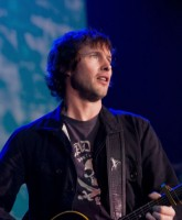 James Blunt / Bron: Adam Ososki, Wikimedia Commons (CC BY-SA-2.0)