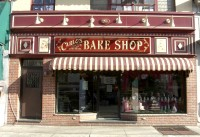 Carlo's Bakery / Bron: Nightscream, Wikimedia Commons (CC BY-SA-3.0)